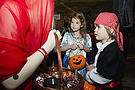 20101030Kidhalloweenparty001