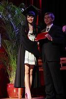 BCIS_Graduation_Lova_32_resize