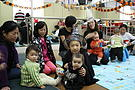 Baby_Halloween_Party_03