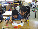 Beanstalk International Bilingual School 1
