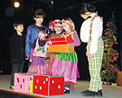Beijing Playhouse Performs The Nutcracker 2