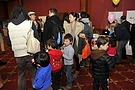 The beijingkids School Choice Fair 47