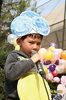 boy-with-mic_small