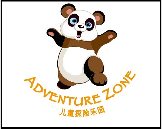 Name the Kerry Hotel Adventure Zone's mascot and win an annual pass worth over RMB7,000!