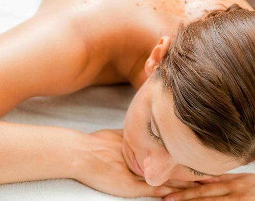 Charleston massage parlor reviews, erotic massage & happy.