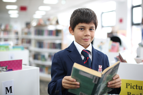 Mind the (Gender) Gap: Learning differences between boys and