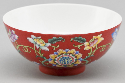 From China with Love: Top 10 Chinese Gifts for Christmas