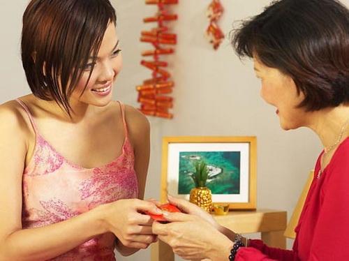 China Gifts