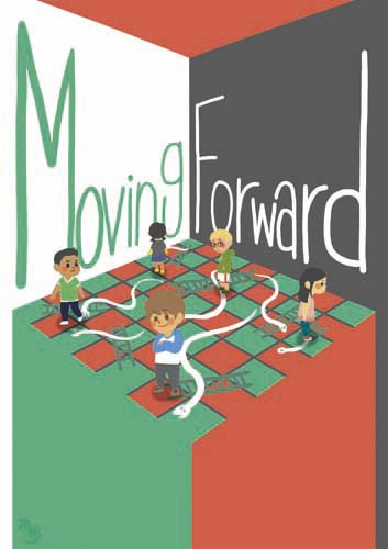 Is Special Education In Trouble >> Moving Forward Understanding Resources For Children With Special