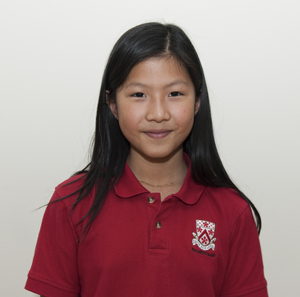 Joyce Shen
