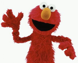 how-elmo-works-1_0