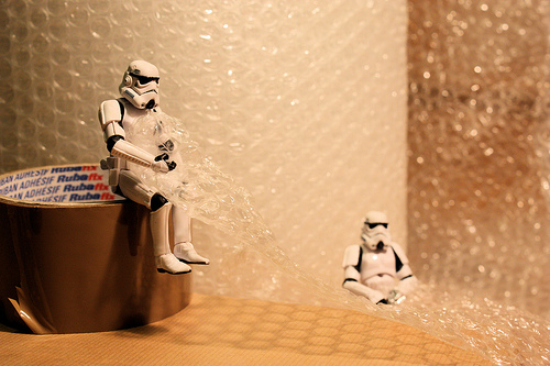 Storm_trooper_at_work_by_Stefan__500_