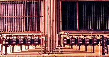 electricity in beijing