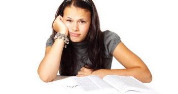 SAT DIY study guide