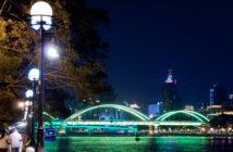 Guangdong travel