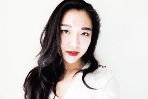 Jasmine Xie