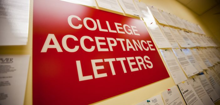 College-Acceptance-Old-College-Try