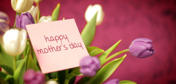 mothers-day-blog