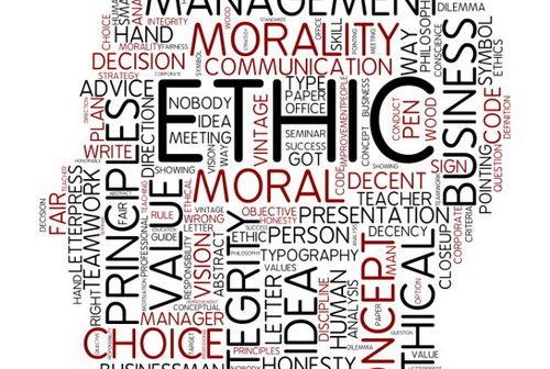 Ethics Hamilton Greggjpg