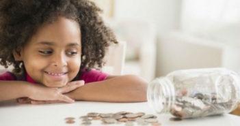 kids-and-money