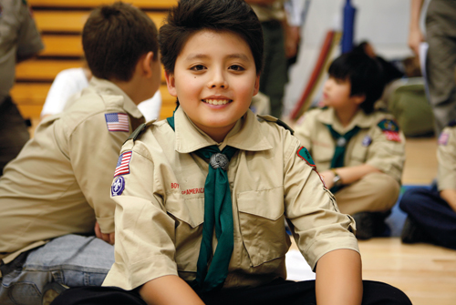 2011_10_outside_boy_scouts_2