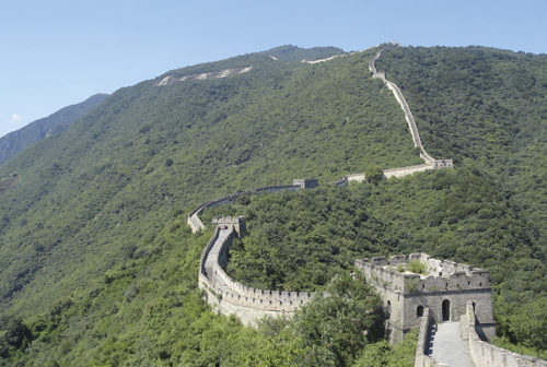 Great_Wall-travelourplanet_com__flickr_