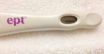 Oasis Hospital beijing pregnancy tips