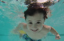 Outdoor-Pools-
