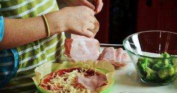 beijingkids cooking healthy kids