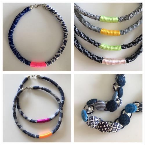 jewellerycollage