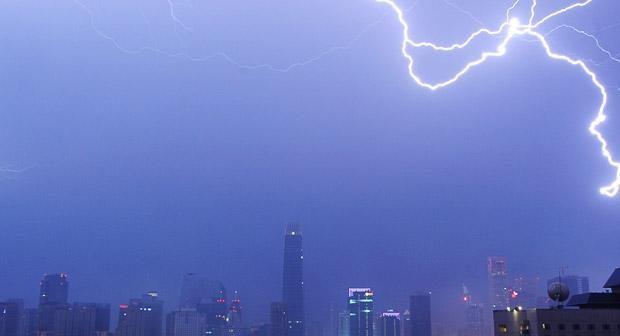 lightning-beijing_