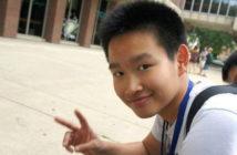 Alex C-DCB-Student Life