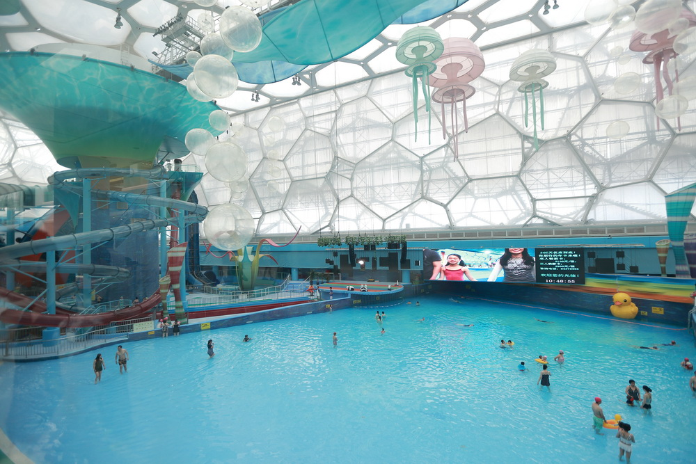 Kids_WFI_WaterCube__06__KEN - Copy