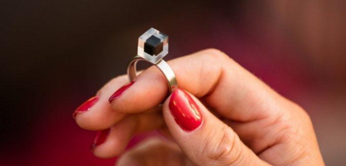 Smog Tower Diamond