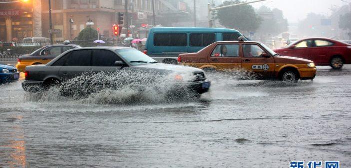 beijing-2011-rains-floods-62