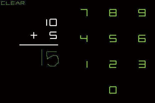 mathbattle1.jpeg