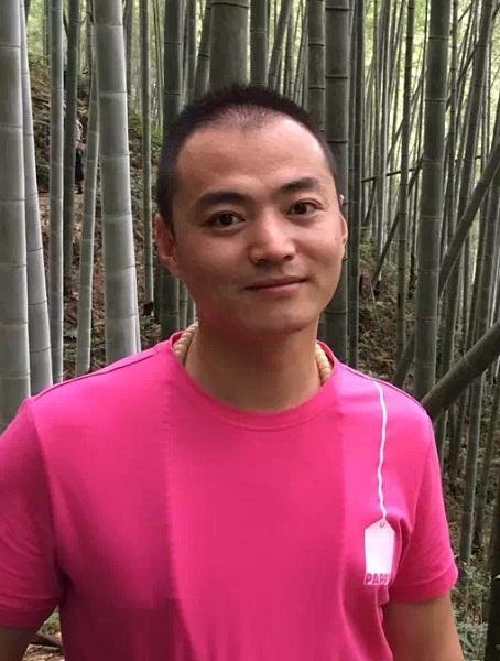 Wang Yang Yang