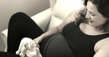 pregnant-beijing