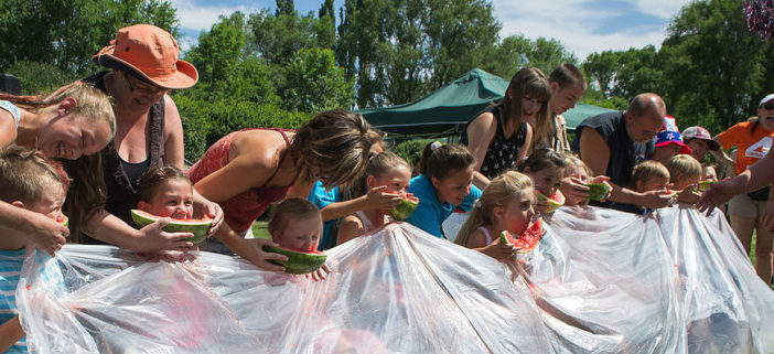 1280px-Crook_County_Watermelon_Eating_Contest