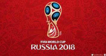 2018-Russia-FIFA-WC-Logo