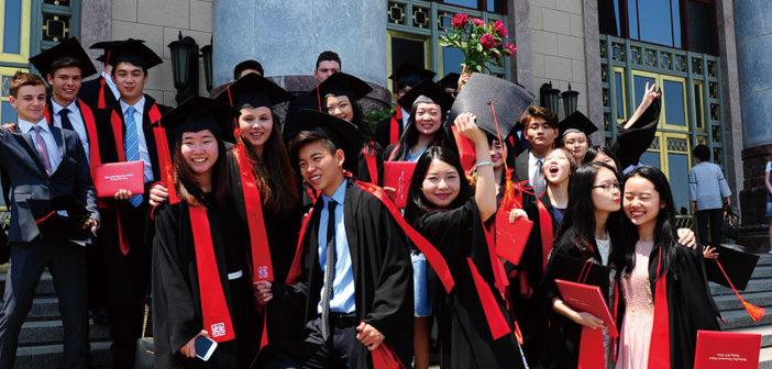 BCIS-Graduation-2016-B