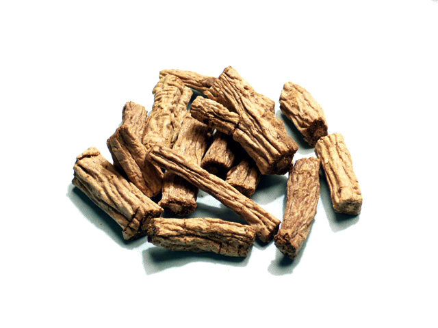 Codonopsispilosula-dried