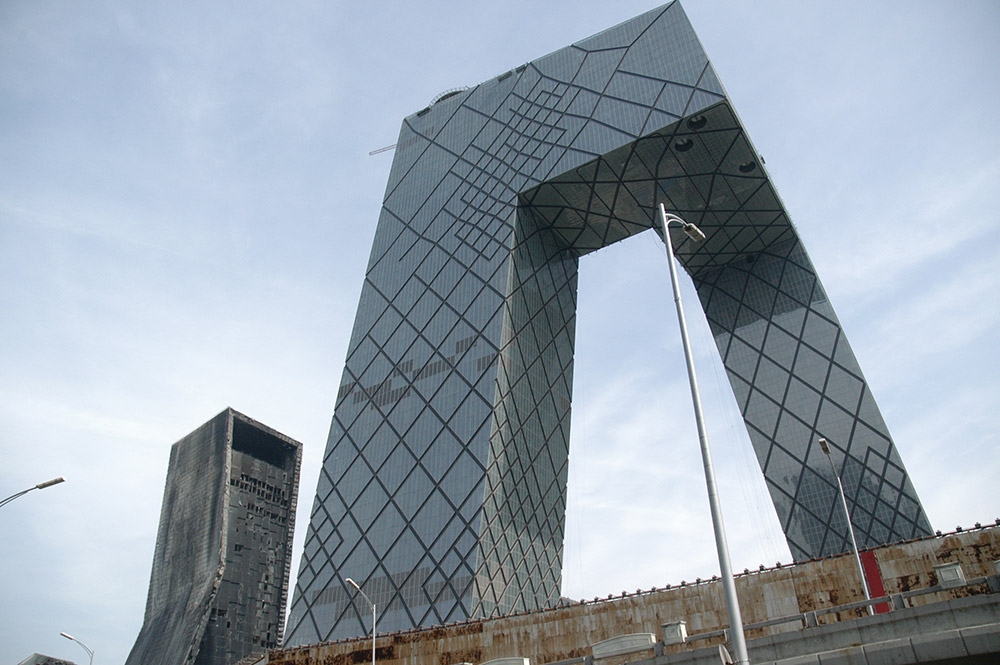 Image-for-Beijing-sinking-By-Scottmeltzer-(Own-work)-[Public-domain],-via-Wikimedia-Commons