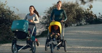 Jogger Stroller_featued image