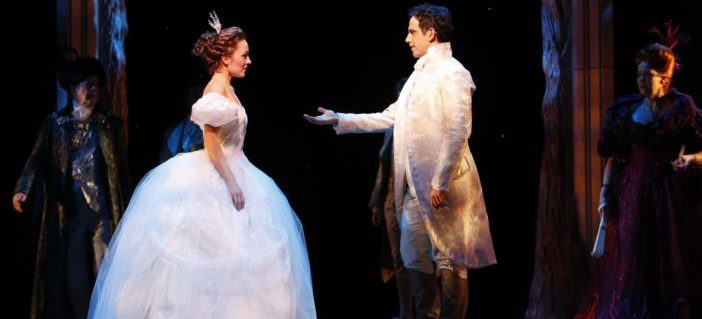 Laura_Osnes_and_Santino_Fontana_performing_Broadway's_Cinderella_2