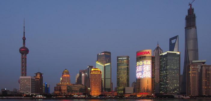 Shanghai-Wilson-Hui-Flickr