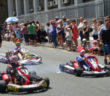 junior-karting-2