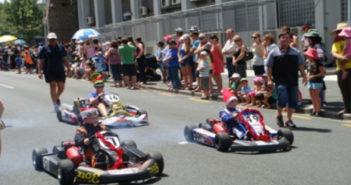 junior-karting-2