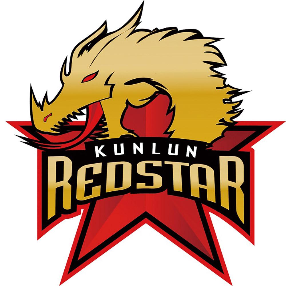 kunlun_redstar