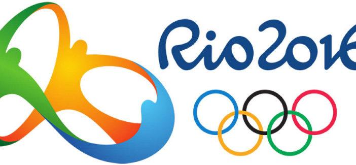 rio-2016-2-1